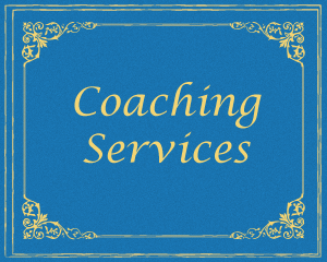 button link to coaching services