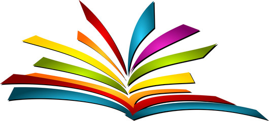 independent editor and book author banner image300